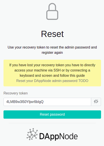 reset_password_with_recovery_token